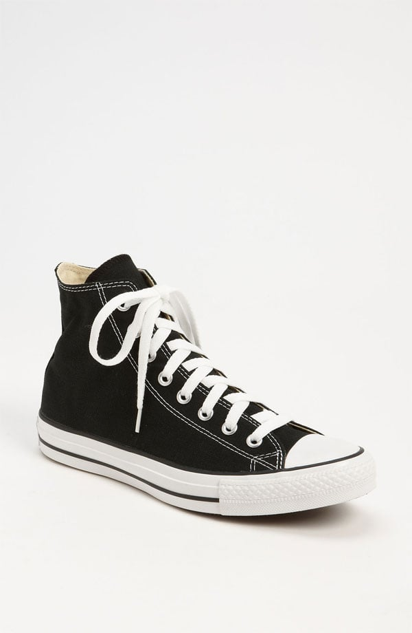 ee8c2a232b Converse Chuck Taylor ® High Top Sneaker (Women) ($55) | Stylish 90s ...