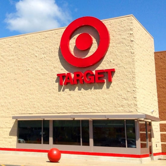 Target Baby Sale Free Gift Card