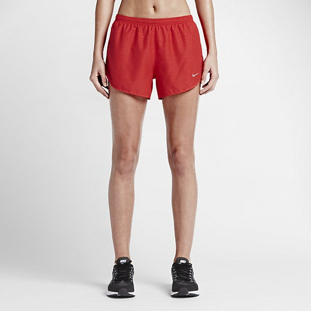 7794a7142 Nike Tempo 3-Inch Running Shorts