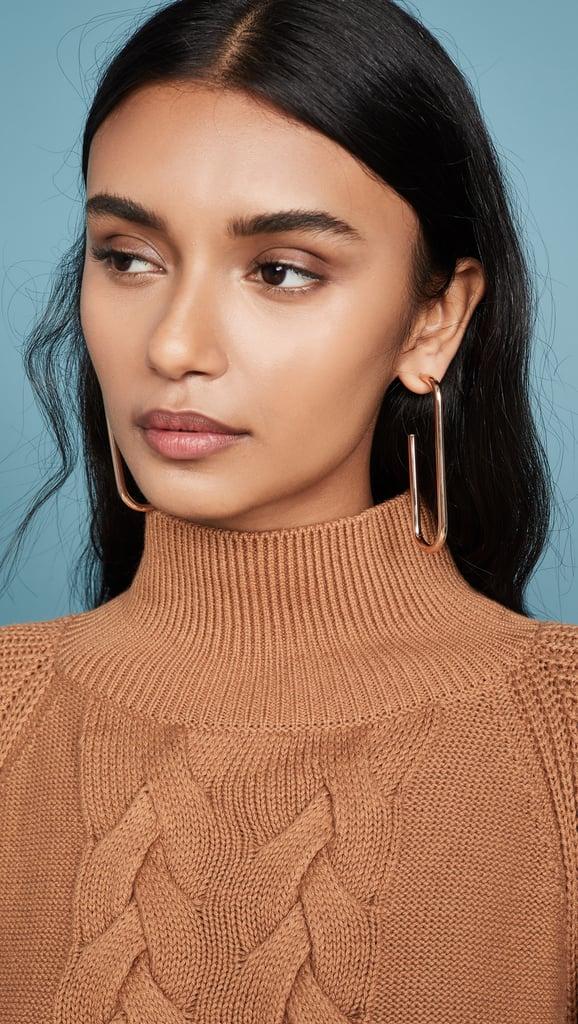 BaubleBar Troian Earrings