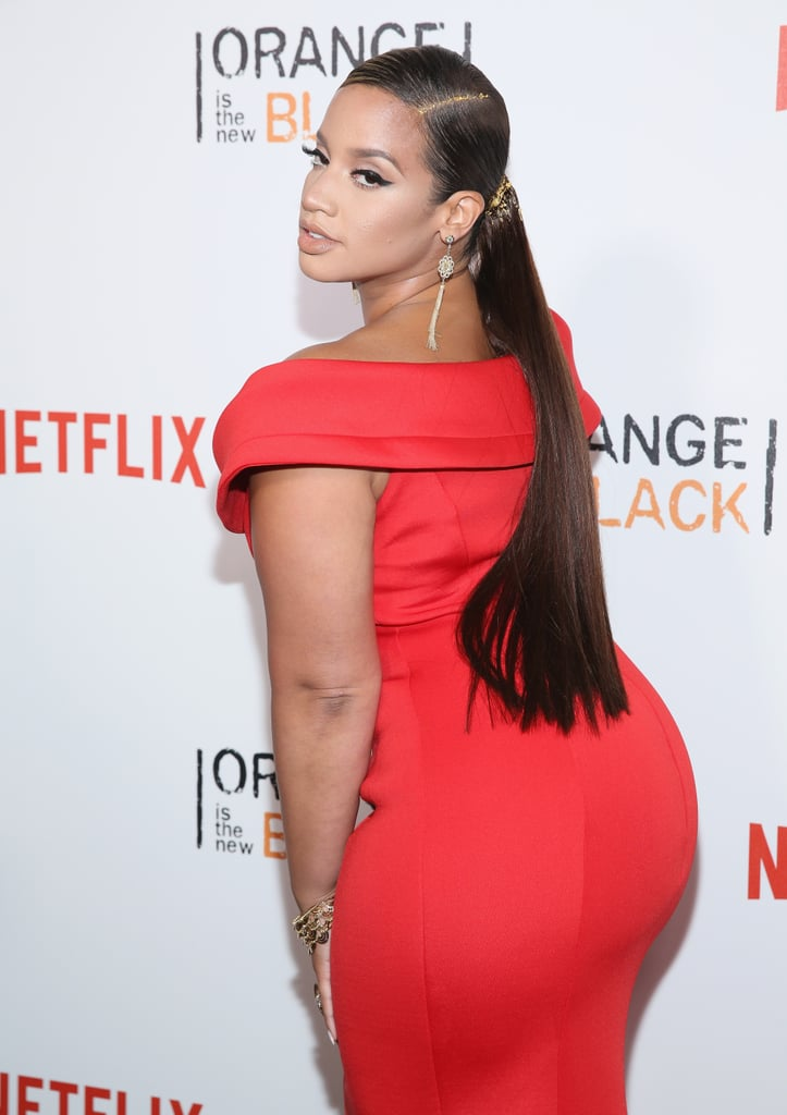 premier latin singles Becky g discography featured pitbull and went on to top the latin rhythm airplay chart in the united states list of singles as featured artist.