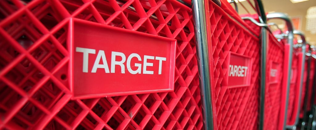 Target Rolls Out Black-Owned Brand Badge For Shoppers