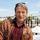 Mads Mikkelsen as Mayor Prentiss