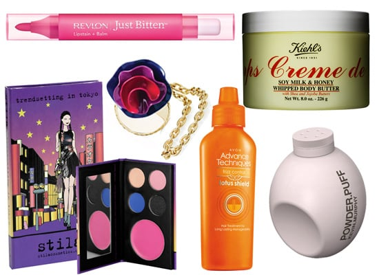 Bella's November Must-Haves: Things You Need to Own NOW