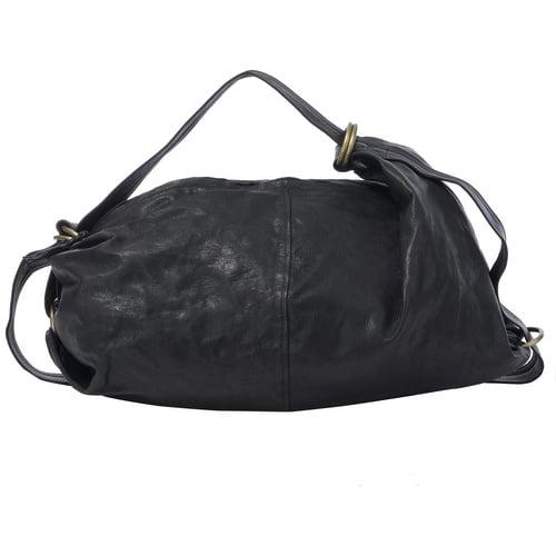 Mike & Chris Do Handbags