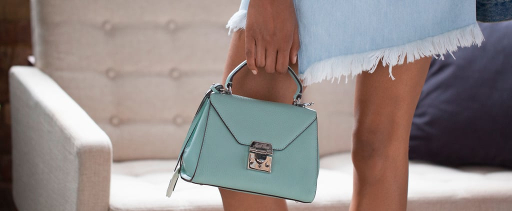 Bring on the Bags: 50+ Styles, Every Trend, and Every Price