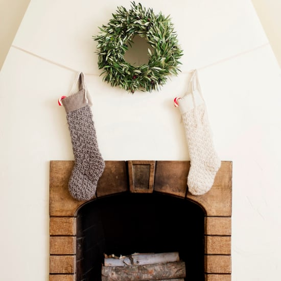 Pinterest Holiday Decor Trends