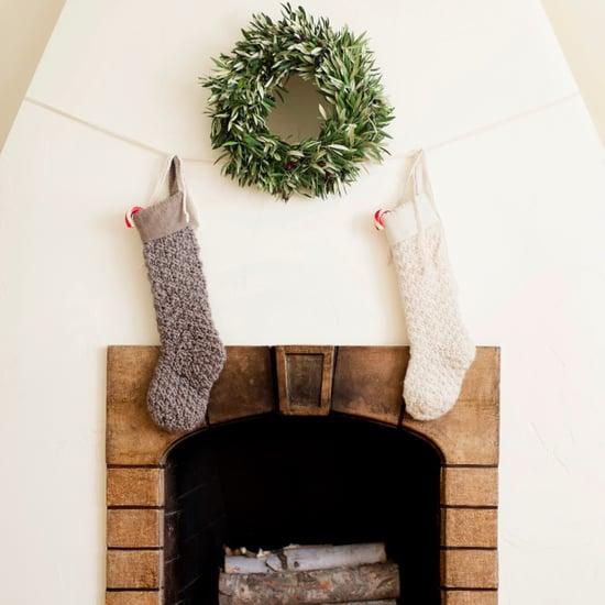 Pinterest Holiday Decor Trends