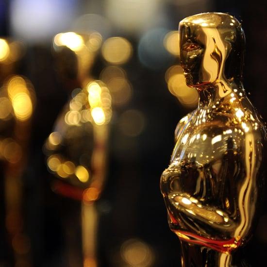Oscars Academy Votes to Expel Bill Cosby and Roman Polanski