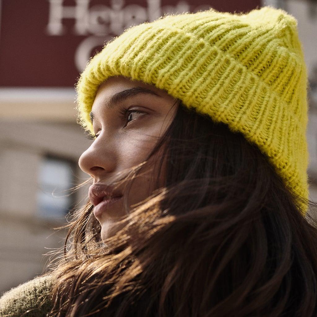 The Best Gifts For Women At Walmart In 2019 Popsugar Love Sex