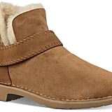 UGG McKay Ankle Booties