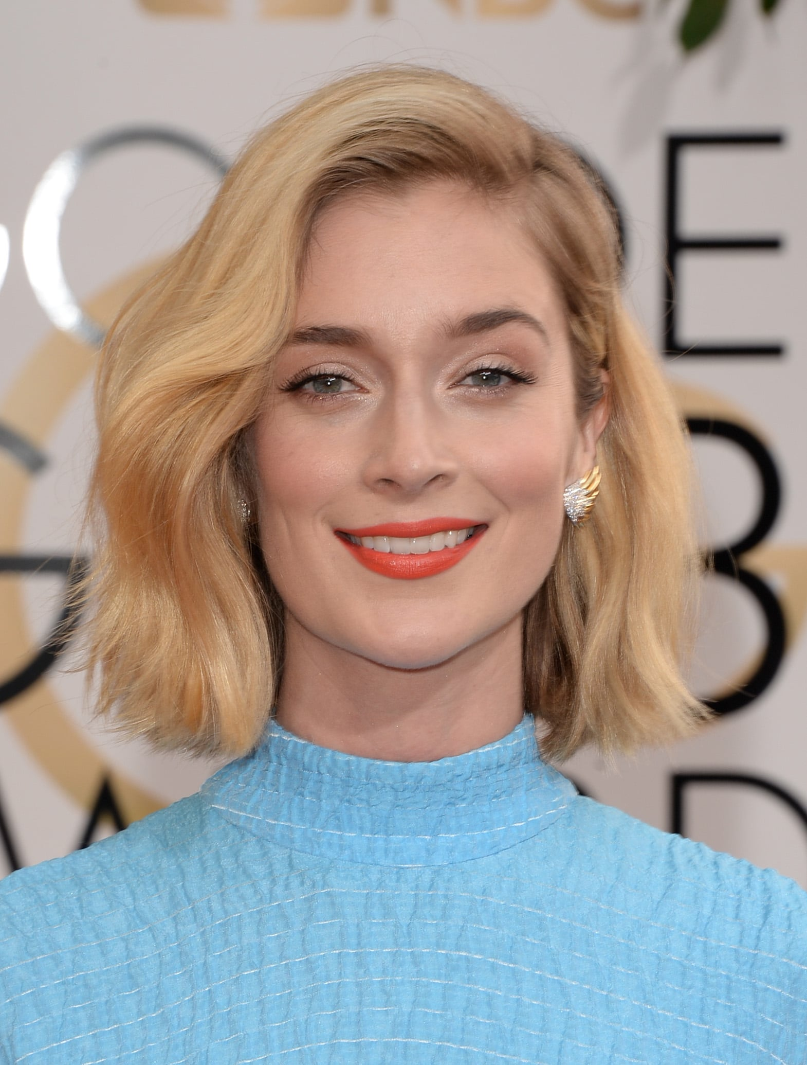 caitlin fitzgerald sweetbitter