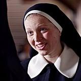 Sister Jane Ingalls