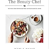 Carla Oates The Beauty Chef ($49.99)