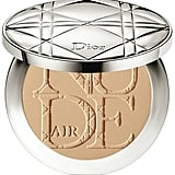 Dior Diorskin Nude Air Healthy Glow Invisible Powder