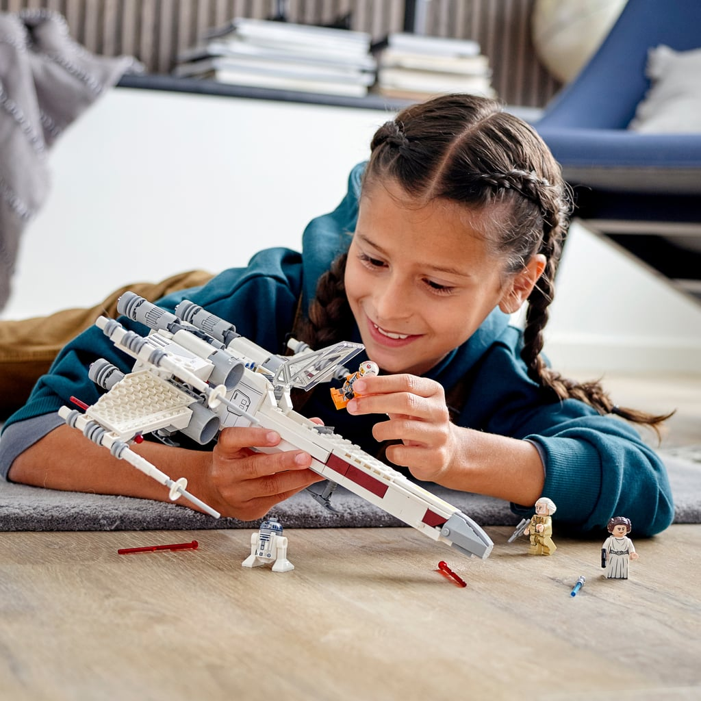 Best New and Upcoming Lego Sets Coming Out in 2021