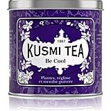 Kusmi Be Cool Tea