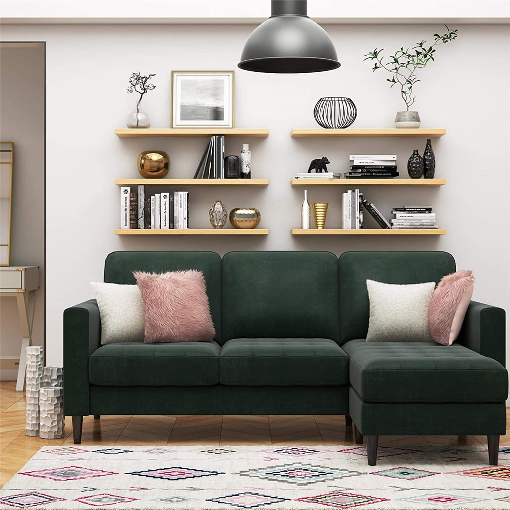 Best Sectional Sofas From Amazon