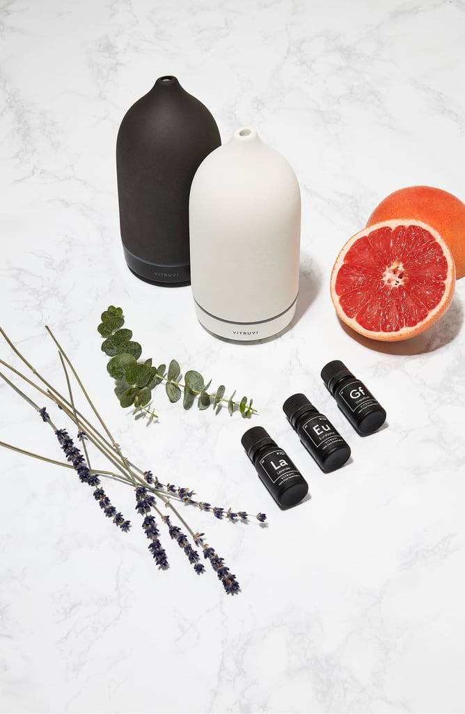Best Diffusers
