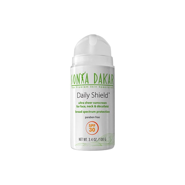Sonya Dakar Daily Shield SPF30 ($59.85)