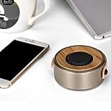 ZoomZam Bluetooth Speaker