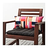 Greno Multicolor Outdoor Cushion ($9)