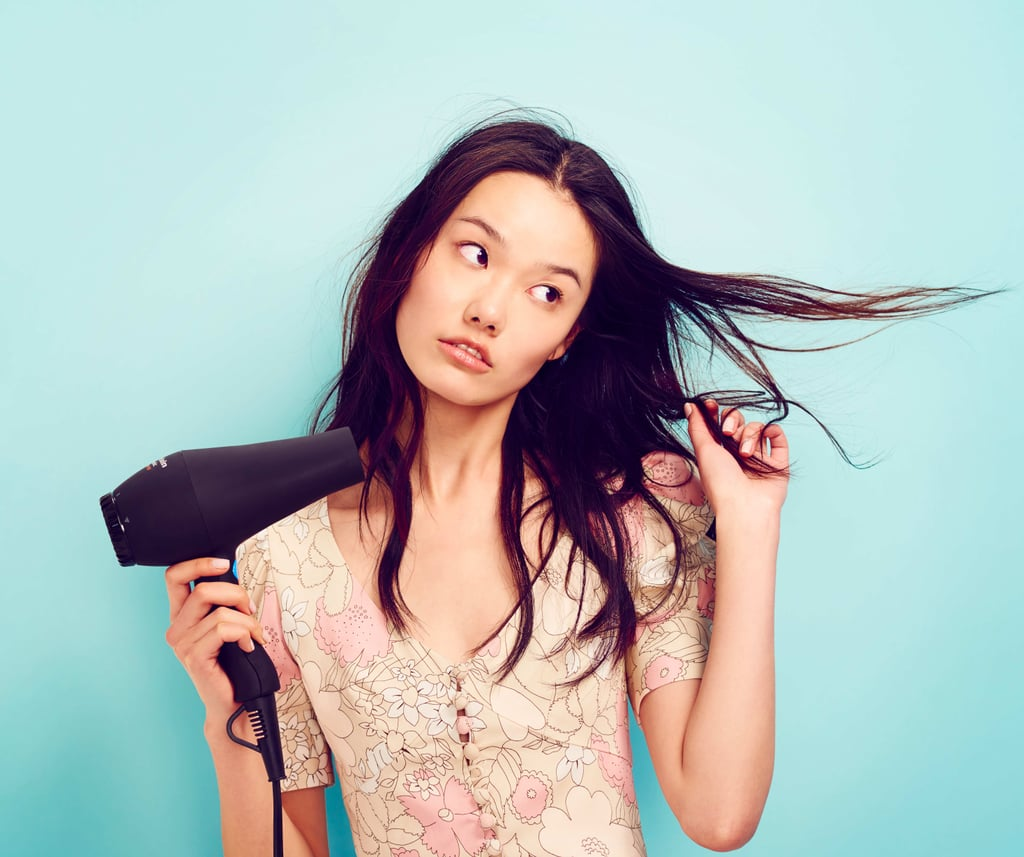 3 Ways You've Been Sabotaging Your Hair's Health Without Realizing It