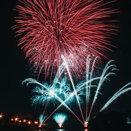 إمارة رأس الخيمة تكشف عن احتفالاتها برأس السنة 2020