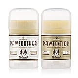 Paw Stick Soother and PawTection Balm