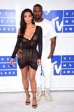 <div>Journey Through Kim Kardashian and Kanye West's Relationship Timeline</div>