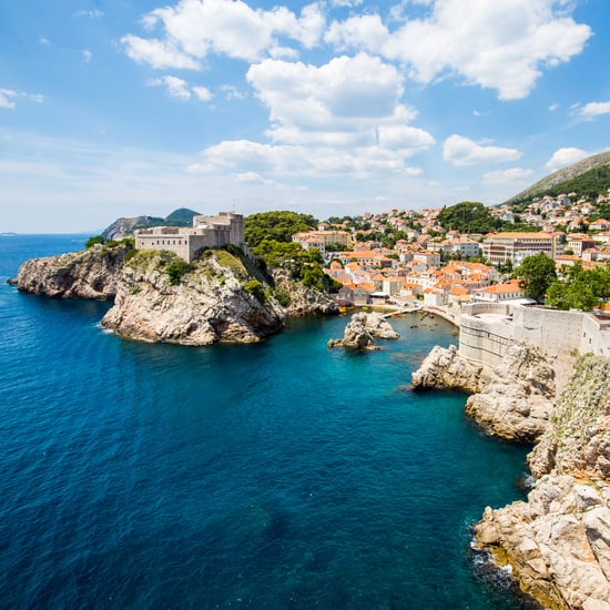 Game of Thrones Cruise in Croatia 2020
