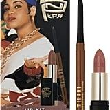 Milani Cosmetics Salt N' Pepa Shoop Lip Kit