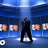 """I'm Your Angel"" by R. Kelly and Celine Dion"