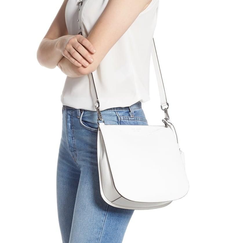 f3fd6736c Kate Spade New York Margaux Large Crossbody Bag | Best Travel Bags ...