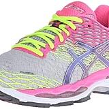 Asics Gel-Nimbus 18 Running Shoe