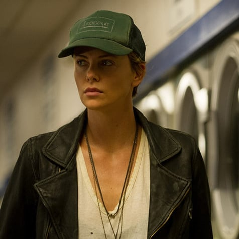 Dark Places Trailer and Release Date
