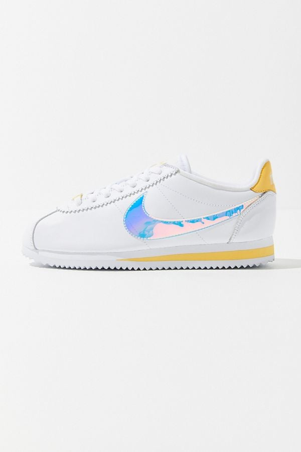 Nike Cortez Sneakers 2019 | POPSUGAR