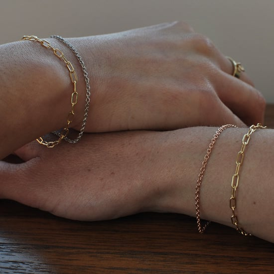 What Is Infinity Jewelry? Everything You Need to Know