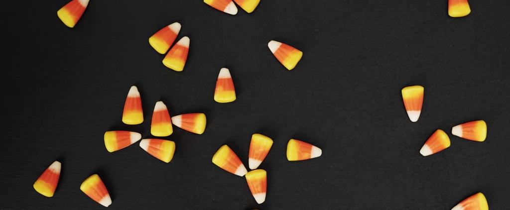 7 Life Hacks For a Freakishly Fun Halloween