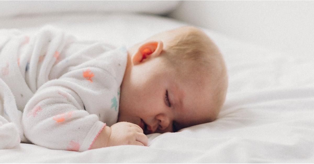 Most Popular Baby Names 2017 Popsugar Family