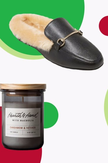 See What Our Editors Are Buying From Target This Holiday