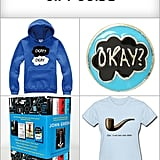 The Ultimate Gift Guide For The Fault in Our Stars Fans