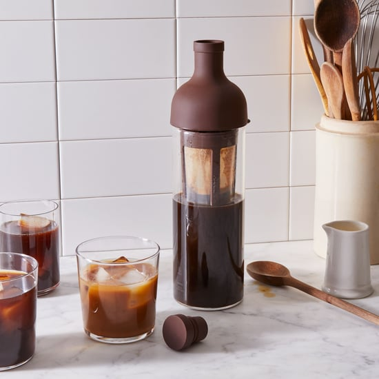 Best New Arrivals From Food52