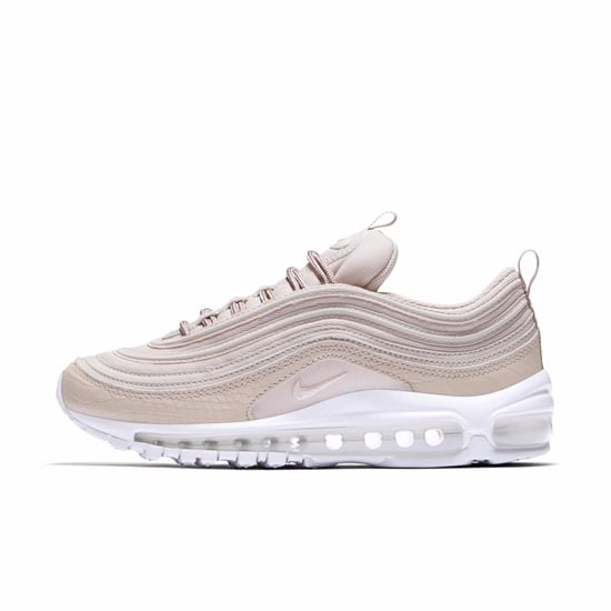 When Do the Pink Nike Air Max 97 Sneakers Go on Sale?