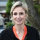 Video: Glee Star Jane Lynch Talks About Her TV Firing and Upcoming Role on Broadway!