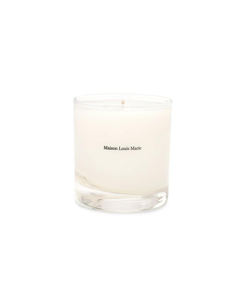 ban.do  no.4 Candle