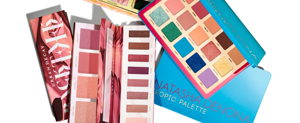 Sephora Launched 6 Exclusive Products, and This Is The Kind of March Madness We're Into