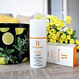 Beauty Stat Universal C Skin Refiner