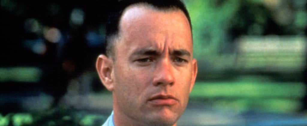 This Fact About That Elvis Presley Scene in Forrest Gump Will Blow Your Mind