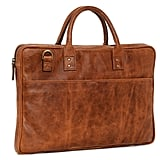 ONA Kingston Briefcase